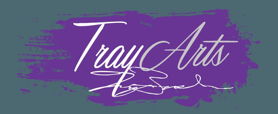 Tray Arts