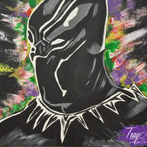 black-panther_1_orig