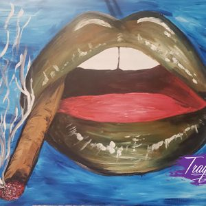 smoking-lips_orig