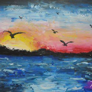 sunset_orig